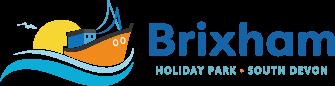 Brixham Logo