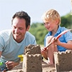 Guest reviews of brixham holiday park