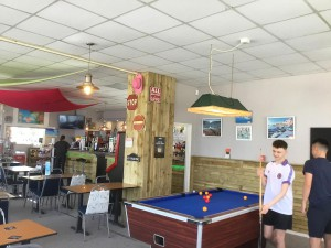 Brixham-Holiday-Park-Bay-View-Bar-Facilities