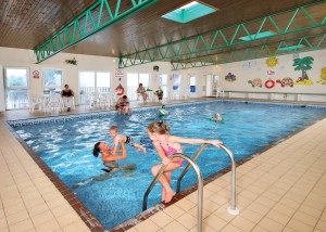 Brixham-Holiday-Park-Indoor-Swimming-Pool-2015