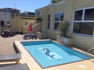 Brixham-Holiday-Park-Outdoor-Heated-Paddling-Pool