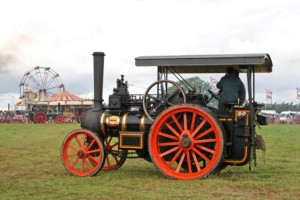 Steam-Engine-Fair-Local-Events