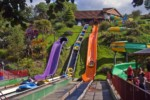 Woodlands Family Theme Park