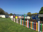 brixham-play-area (2)